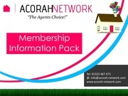 acorahnetwork2