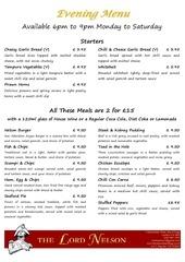 0 evening menu web 1