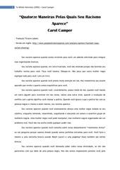 PDF Document quatorze maneiras pelas quais