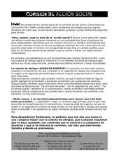 PDF Document accionsocial volante