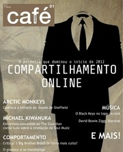 cafe01