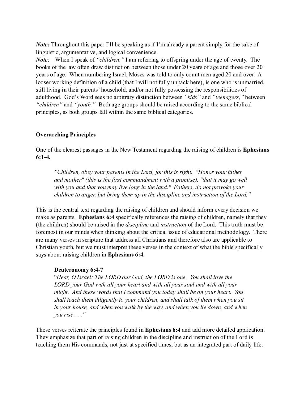 A Biblical Defense of Homeschooling.pdf - page 3/19