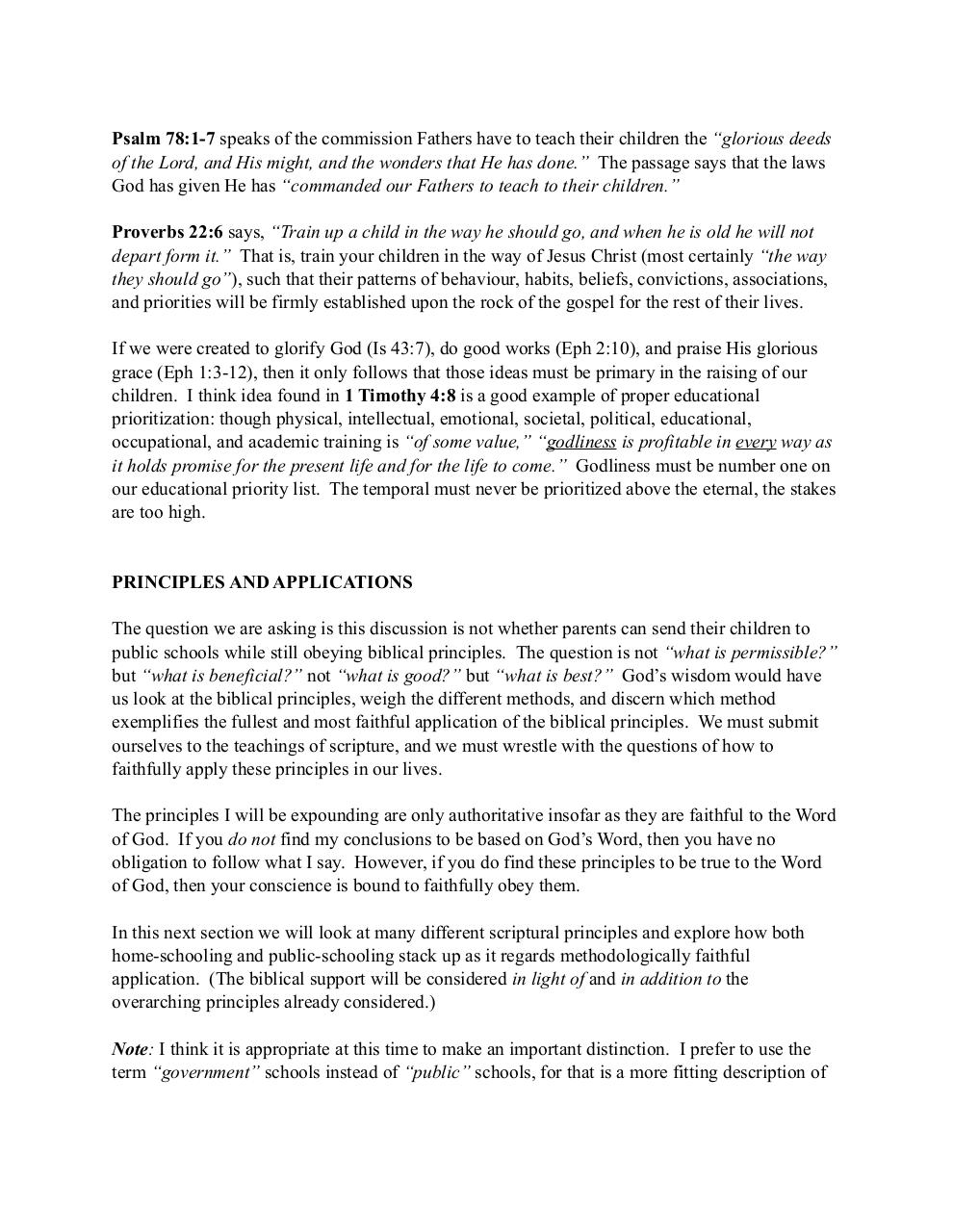 A Biblical Defense of Homeschooling.pdf - page 4/19