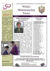 gazetka nr 11beta