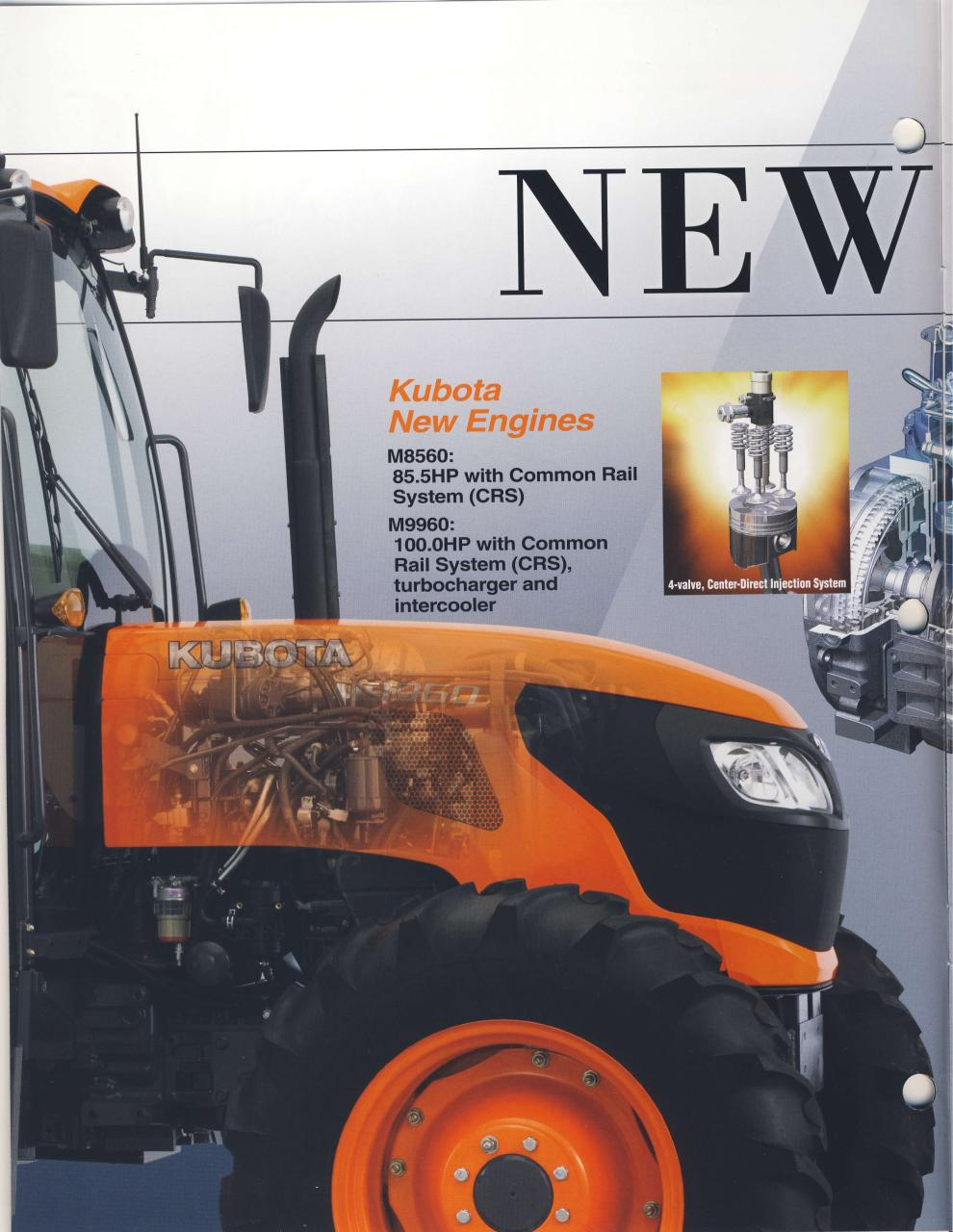 Preview of PDF document kubota-new-tier-euro-iv-m60-series-m-8560-and-m-9960-brochure.pdf