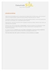 PDF Document aguas de paraty