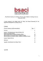 models paper final 26 apr