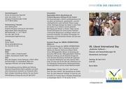 einladungsentwurf vii liberal international day