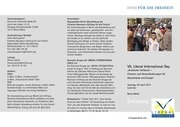 PDF Document einladungsentwurf vii liberal international day