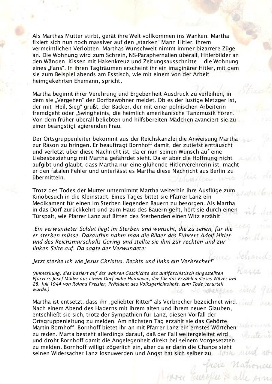 Liebesbrief an Hitler-Expose-Update.pdf - page 4/5