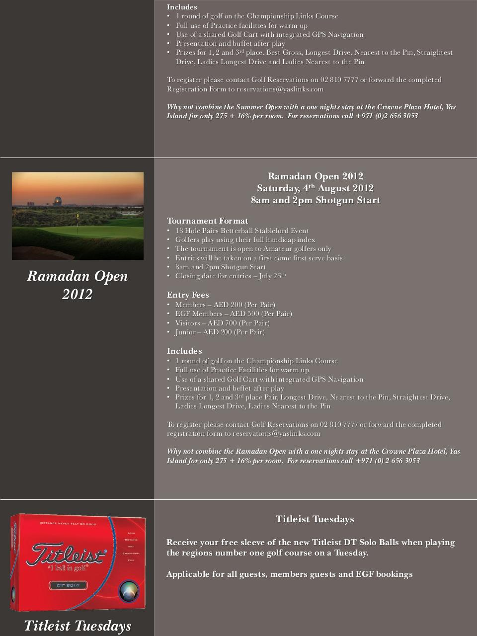 May 2012 Newsletter.pdf - page 3/9