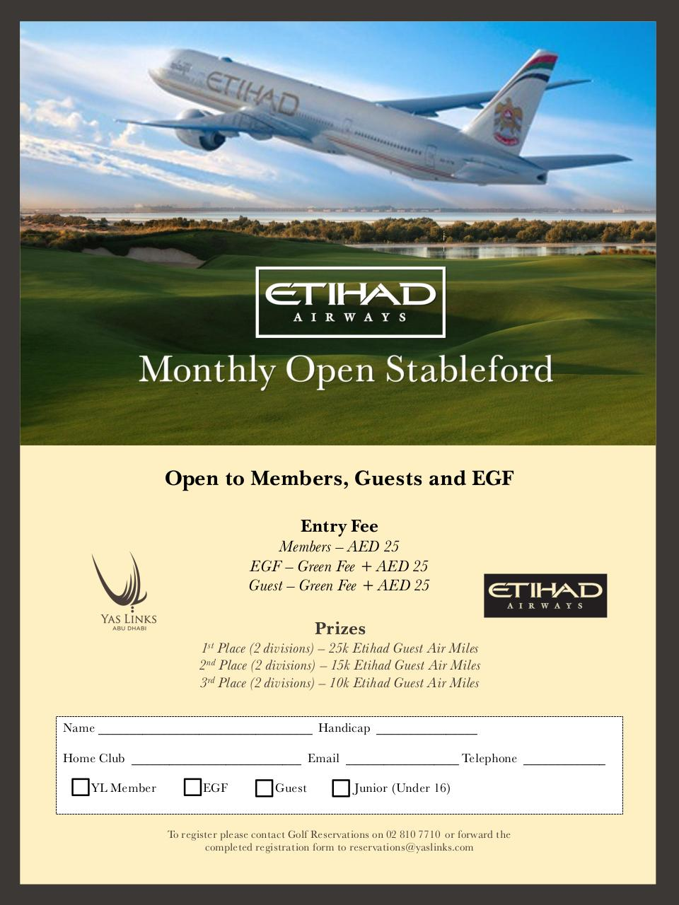Document preview Etihad Monthly Open Stableford.pdf - page 1/1