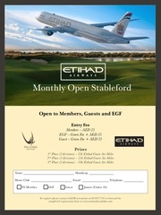 etihad monthly open stableford