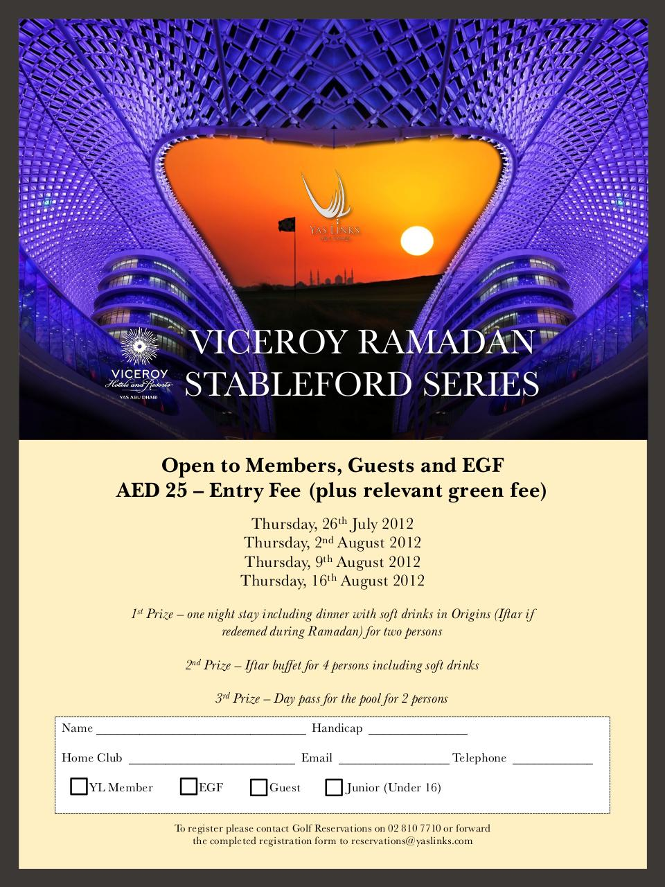 Document preview Viceroy Ramadan Stableford Series.pdf - page 1/1