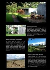 PDF Document afromaxx newsletter