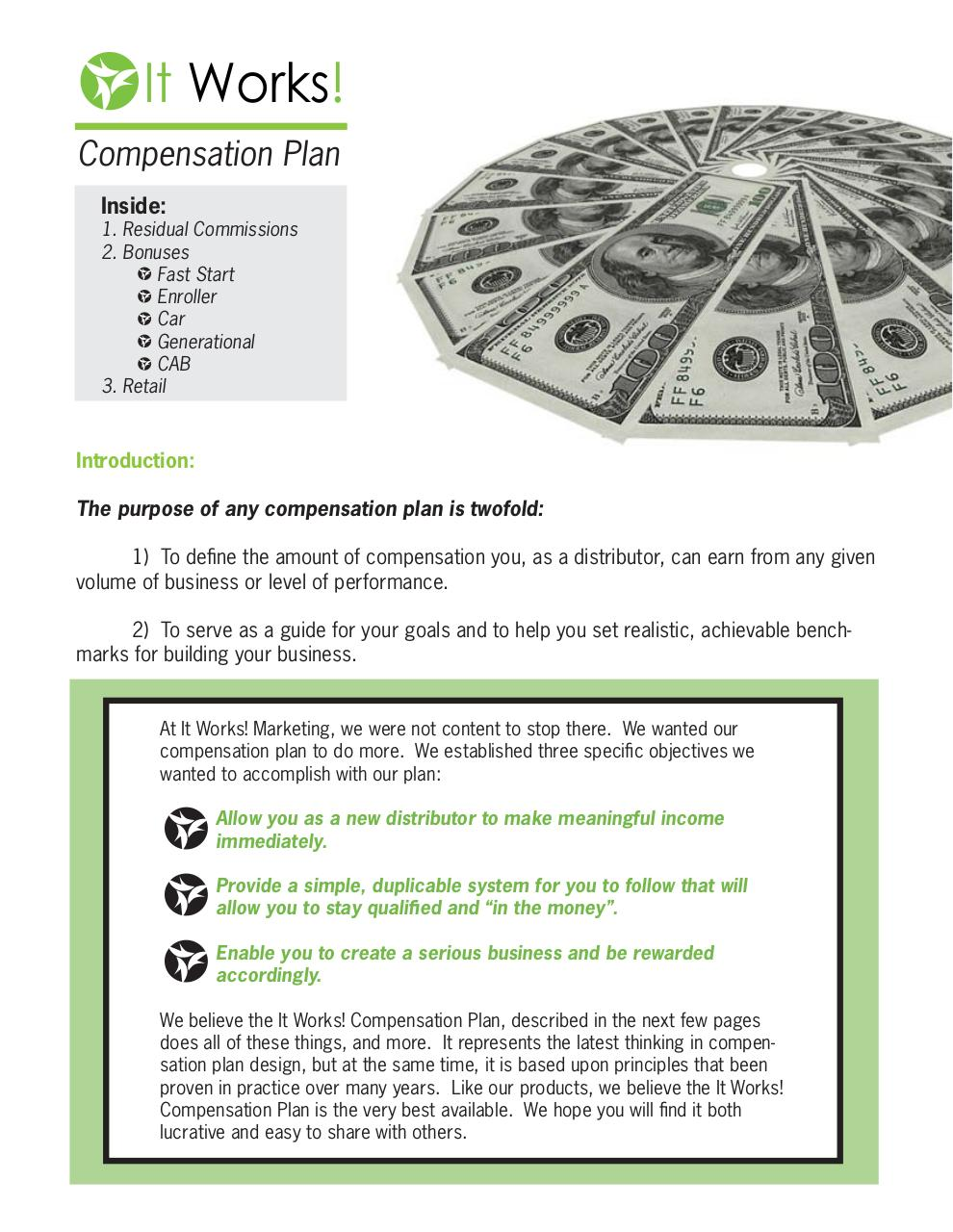 Comp_Plan_Updated11282011.pdf - page 1/14