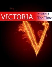 PDF Document victoria