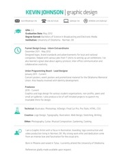 PDF Document kj resume