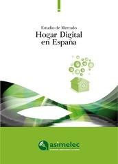 estudio hogar digital