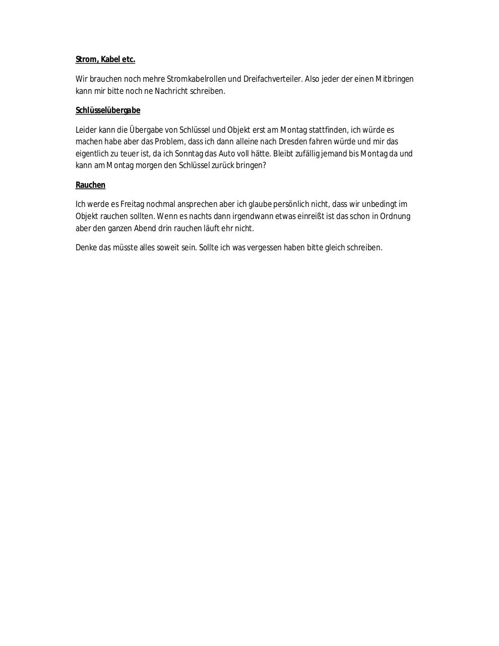Document preview Geburtstag.pdf - page 2/2