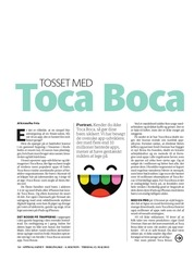 toca boca interview merged 1