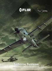 airborne brochure