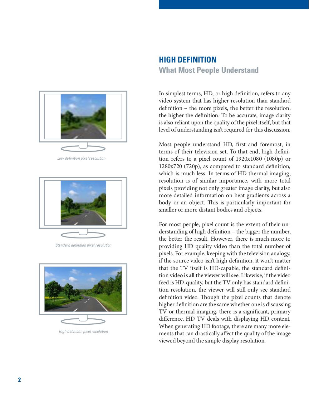 hd-infrared.pdf - page 3/10
