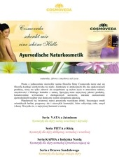 katalog cosmoveda