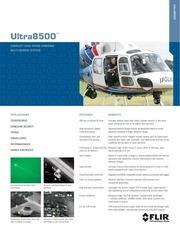 ultra8500 ltr