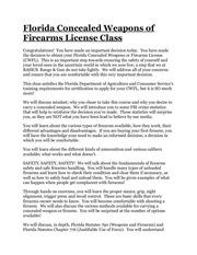 PDF Document fcwl class