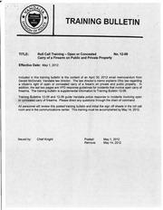 PDF Document vandalia police bulletin 12 08
