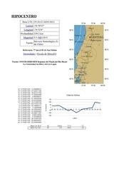 sismo 24 de mayo 5 5