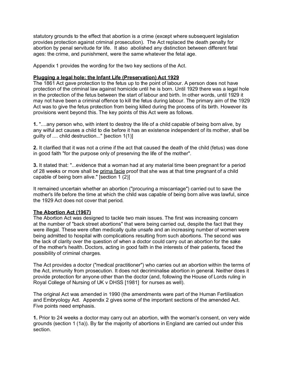 Document preview termination of pregnancy handout.pdf - page 4/5