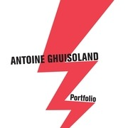 PDF Document antoine ghuisoland book