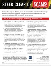 PDF Document mortgage scams1