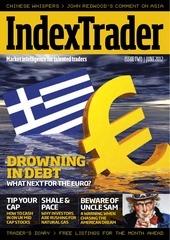indextraderjune2012