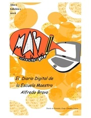 PDF Document publicaci n junio 2012