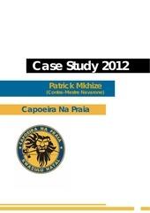 PDF Document case study