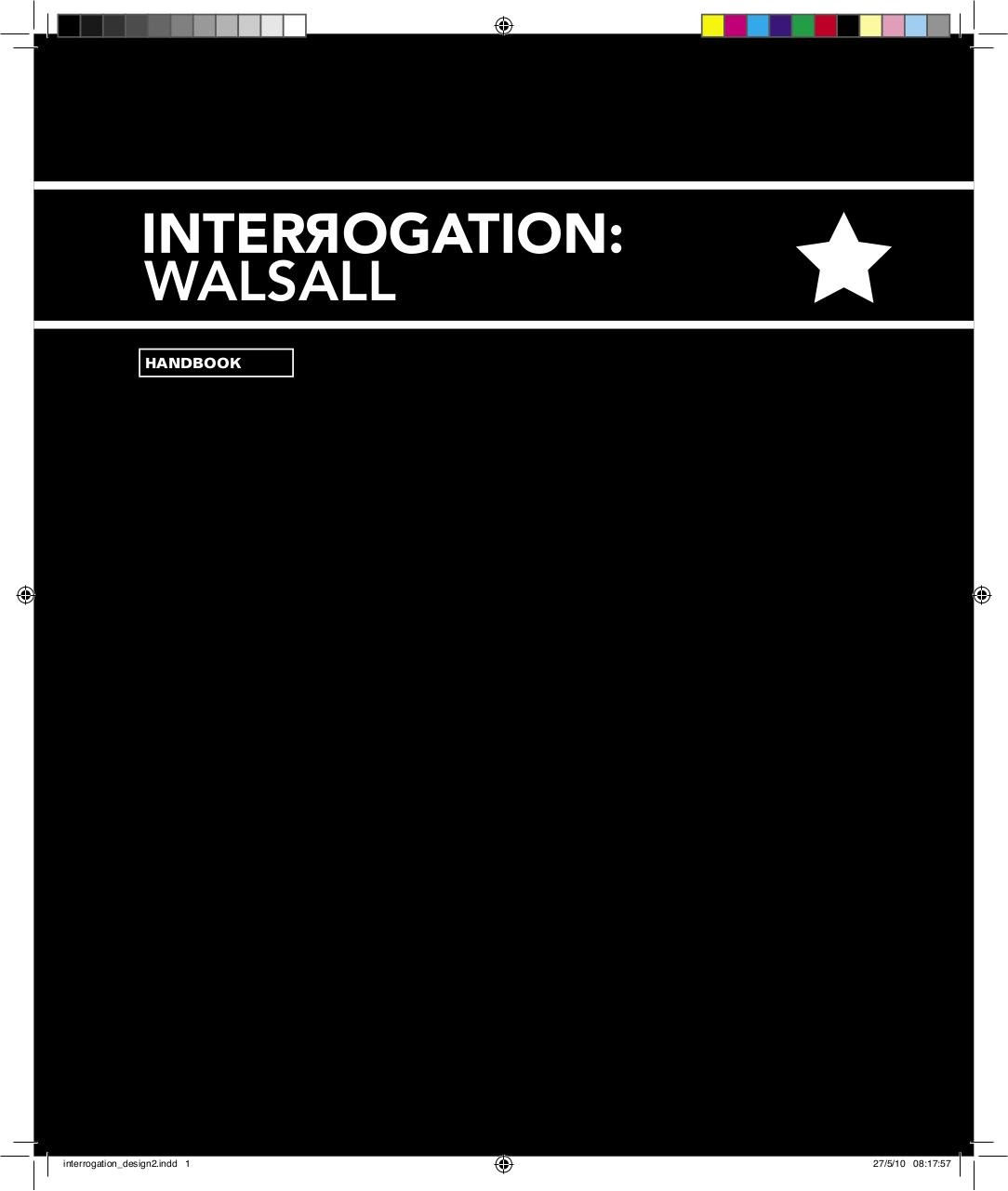 interrogation_design2.pdf - page 1/37