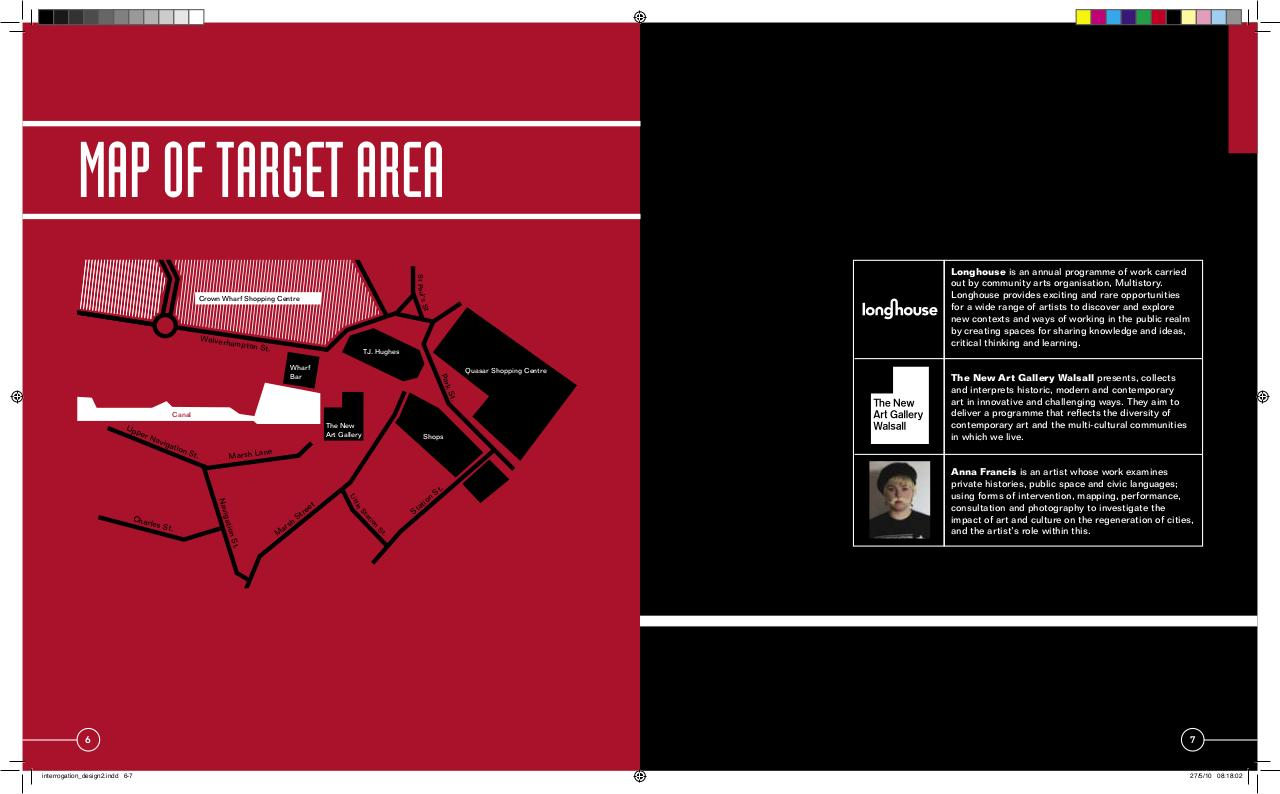 interrogation_design2.pdf - page 4/37