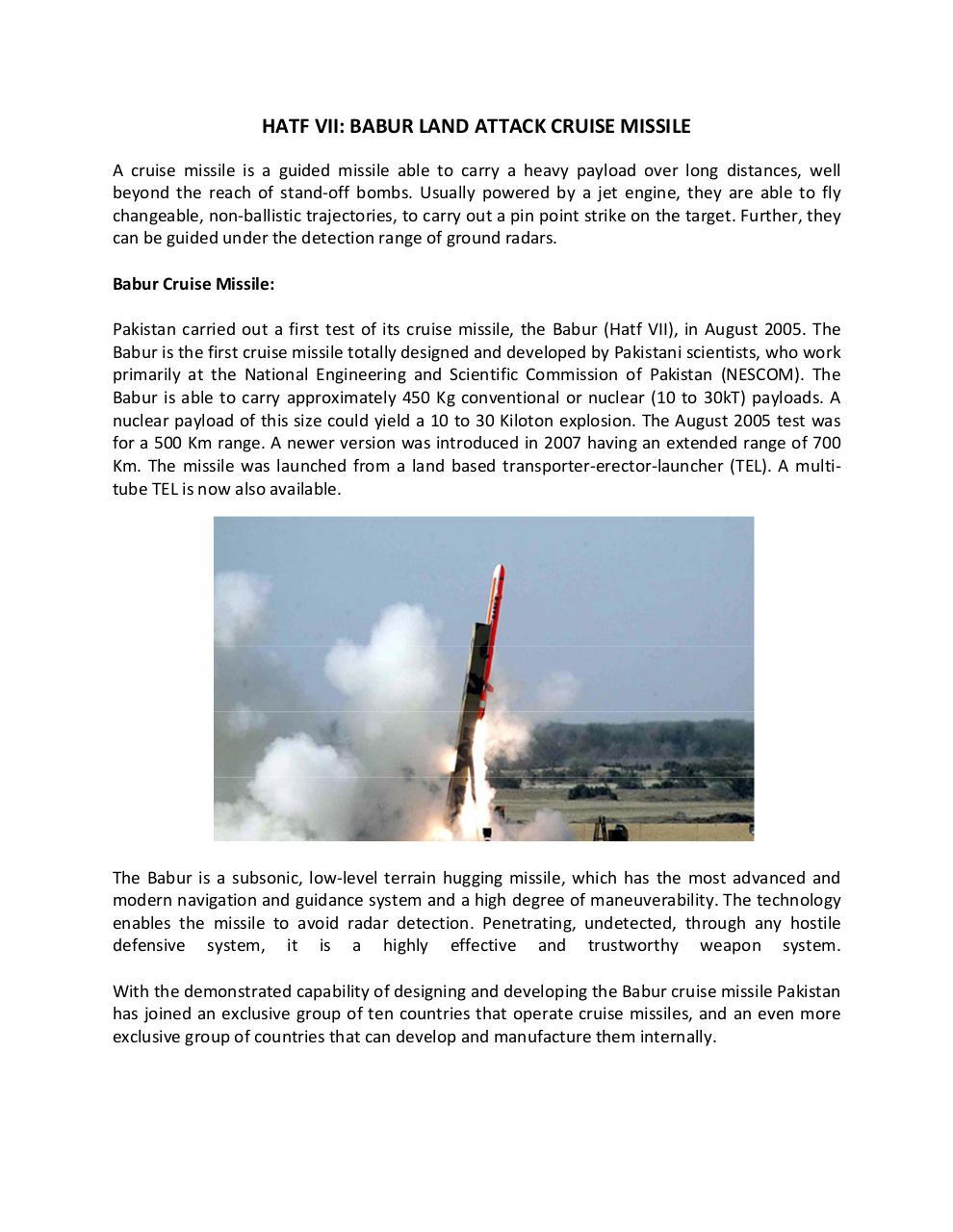 Babur LACM - PDF Archive