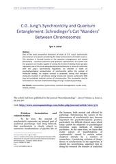 PDF Document limar synchronicity313