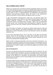 PDF Document manju beschrieb
