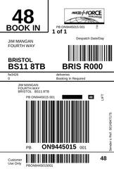 PDF Document 1 2723953354