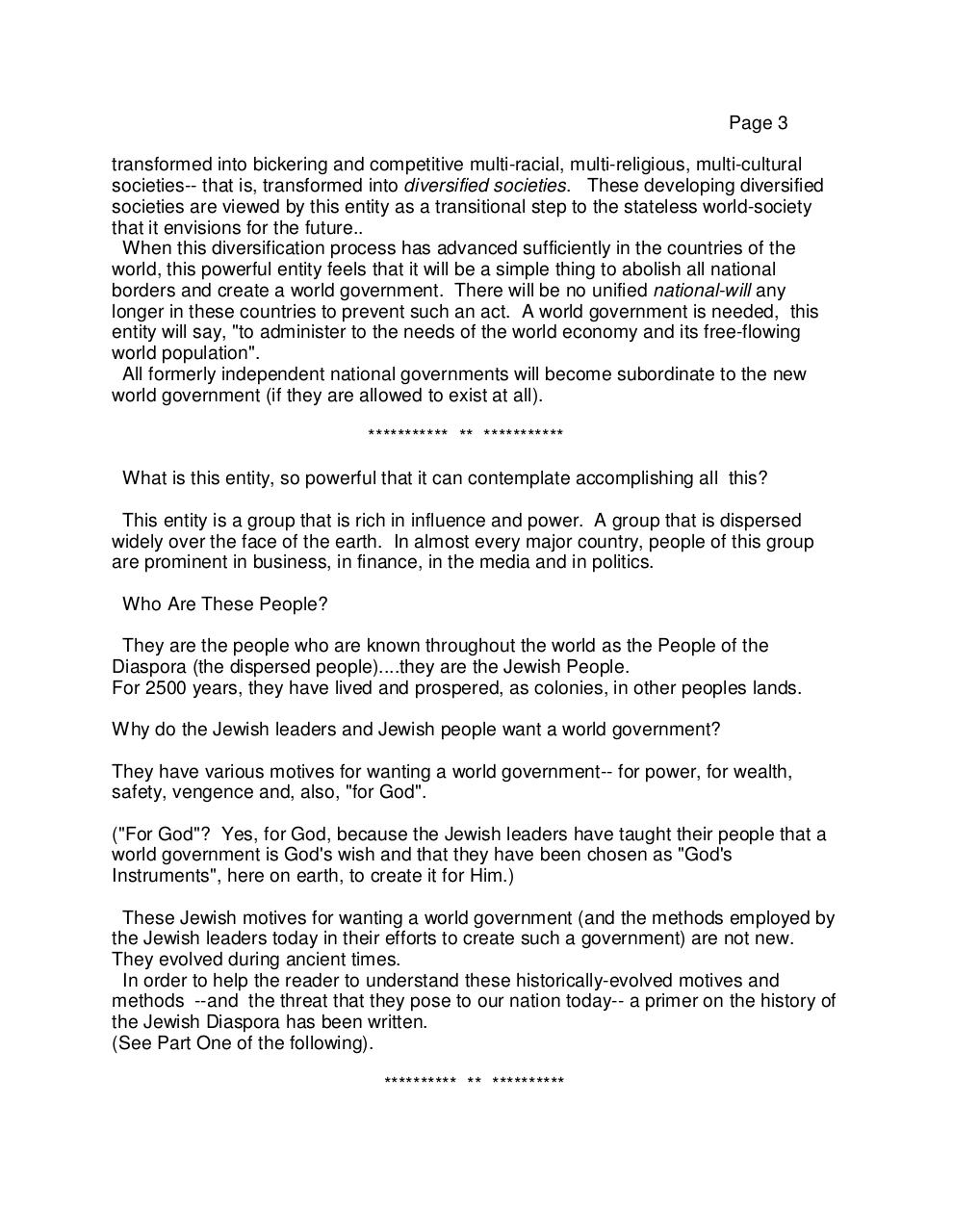 The World Rule Conspiracy .pdf - page 3/23