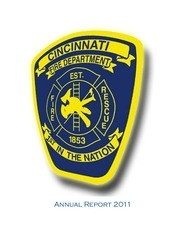 cfdannual report2011a