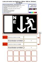 PDF Document ir cache 1