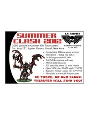 PDF Document summer flyer prefinal