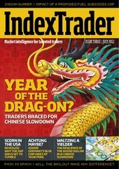 index trader july final pdf