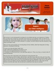 newsletter7 2